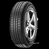 Amazer 3G Maxx / APOLLO TYRES165/70 R 13 TL