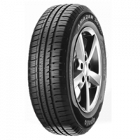 Amazer 3G Maxx / APOLLO TYRES165/65 R 13 TL