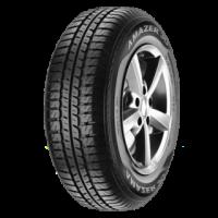 Amazer 3G / APOLLO TYRES145/70 R 13 TL