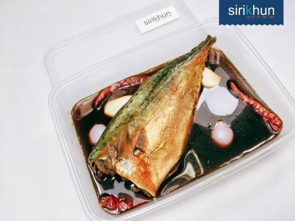 ปลาทูซาเตี๊ยะ|อาหารพร้อมทาน_๑๗๐๙๐๔_0005.jpg