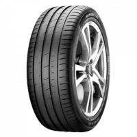 Aspire 4G / APOLLO TYRES245/45 R 17