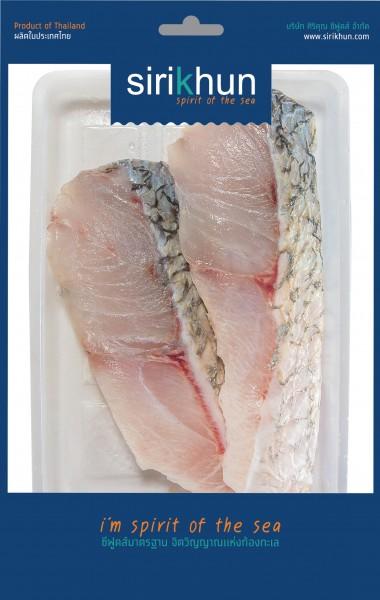 เนื้อปลากระพงขาว|IMG_1386.JPG