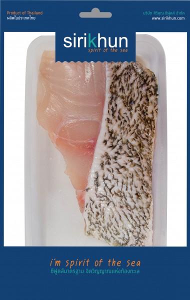 เนื้อปลาเก๋า|IMG_1398.JPG