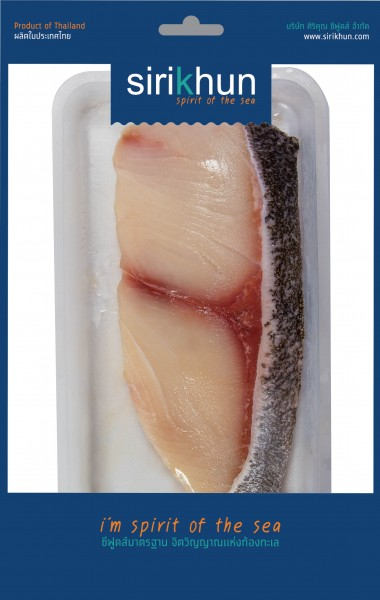 เนื้อปลาช่อนทะเล|IMG_1397.JPG
