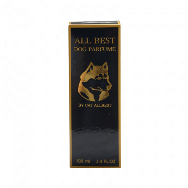 ALLBEST DOG PERFUME (น้ำหอมสุนัข)|product1.png