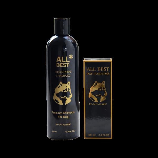 ชุดทำความสะอาดและดับกลิ่น|product4.png
