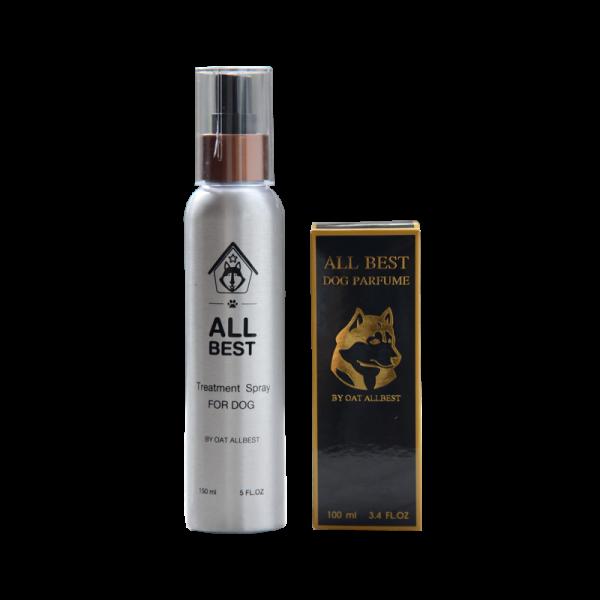 ชุดบำรุงขนผิวหนังและดับกลิ่น(ขนนุ่มตัวหอม)|product3.png
