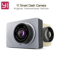 กล้องติดรถยนต์ 3 เลนส์ กล้องหน้า/กล้องภายในรถ และพร้อมกล้องหลัง จอ 4นิ้ว รุ่น C02 HD 1080P 3 LensVehicle Car DVR Dash Cam Rearview Video Camera