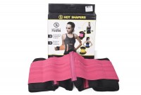 hot shapers women for M