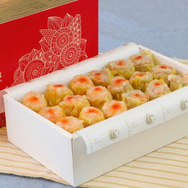 ขนมจีบปู|pack.png
