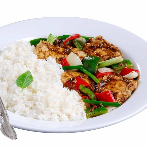 ข้าวเนื้อปลากระพงพริกไทยดำ|18-ข้าวหน้าเนื้อปลากะพงทอดพริกผัดพริกไทยดำ.jpg