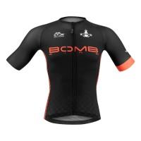 Bomb Pro Black