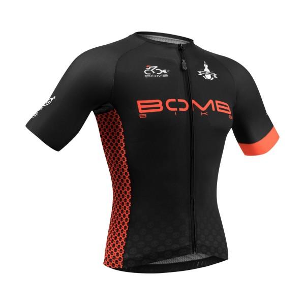 Bomb Pro Black|DSC_4505 copy.jpg