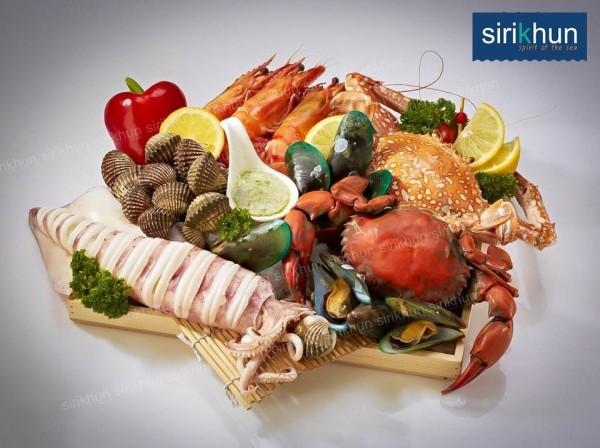 seafood platter|14484612_1.jpg