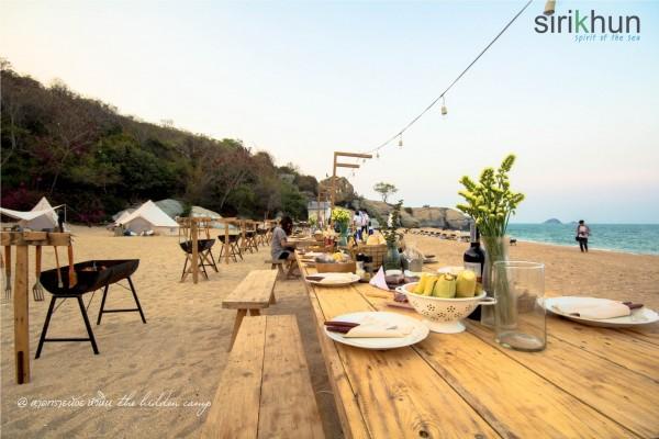 Oyster Bar @ Camp meeting|the hidden camp_588.jpg