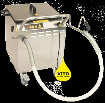 เครื่องกรองน้ำมันทอดอาหาร VITO® X1|VITO_XS.png