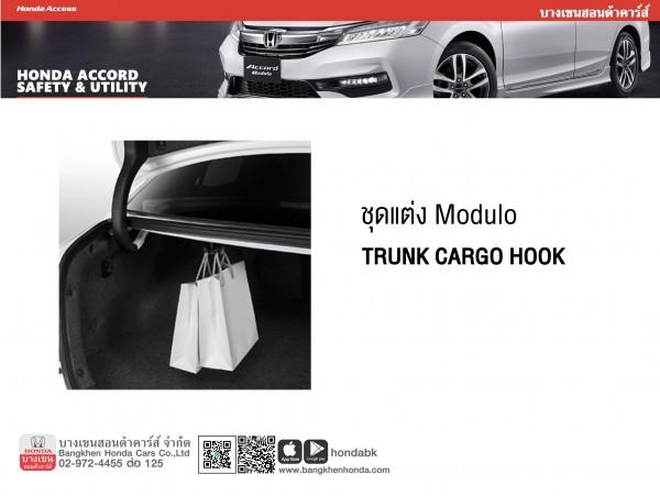 MODULO TRUCK CARGO HOOK|ACCORD14-01.jpg