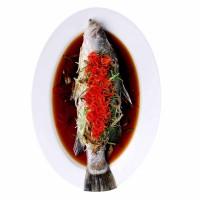 ปลากระพง (ตัวละ)