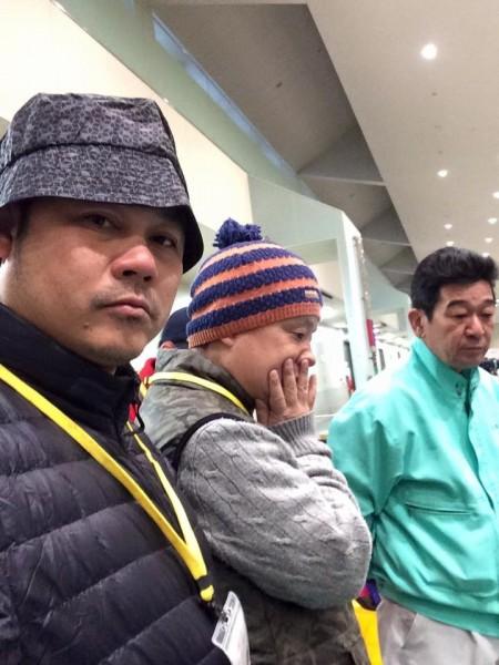 SHINKEI NUKI (ชินไคนูกิ)|12821594_1522647864707089_99633204716264346_n.jpg