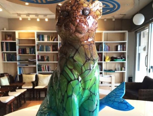 เสือปลาสาคร|444.jpg