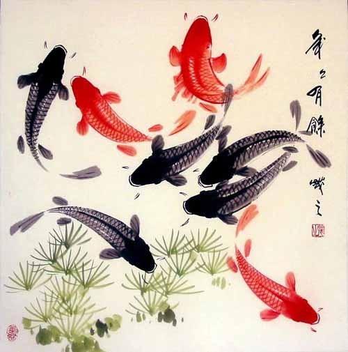เรียนรู้ ปลา แล้วเอามาสอนคน|1132548069.jpg