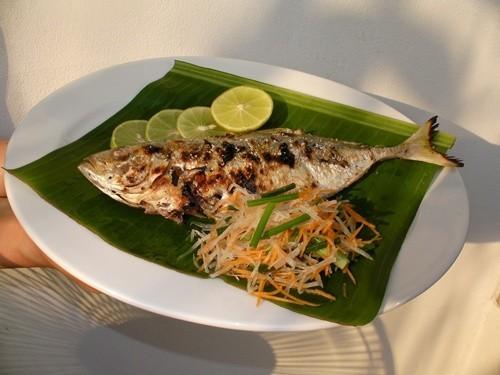 ปลาสีกุนย่าง ทำแบบญี่ปุ่น ราคาสุดโหด|306.JPG