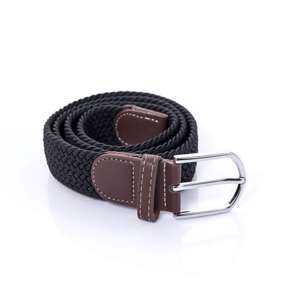 เข็มขัดผู้ชาย สีดำ Belt 1 1-2-18 Se Select305_c_result_result.jpeg