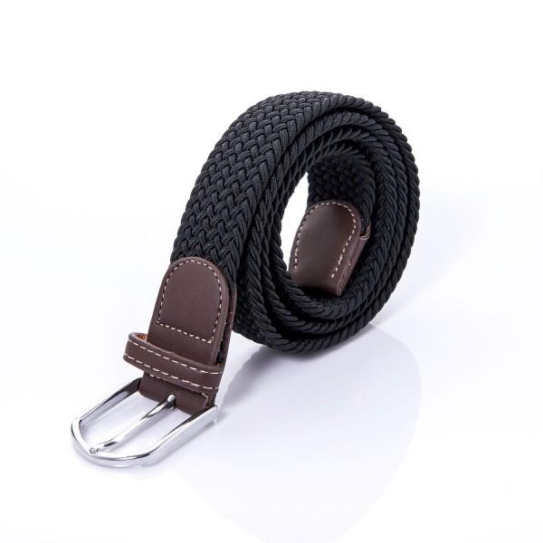 เข็มขัดผู้ชาย สีดำ Belt 1 1-2-18 Se Select306_c_result_result.jpeg