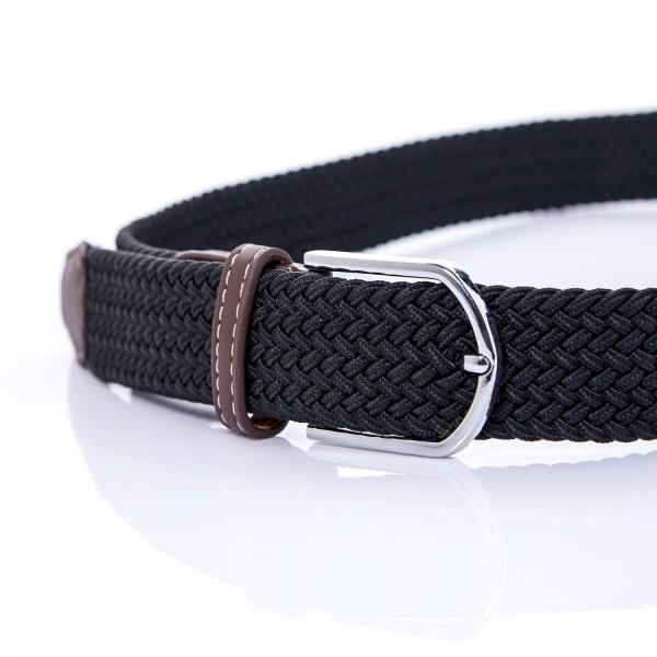 เข็มขัดผู้ชาย สีดำ Belt 1 1-2-18 Se Select307_c_result_result.jpeg