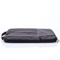 กระเป๋าใส่โน้ตบุค computer bag 13 inch