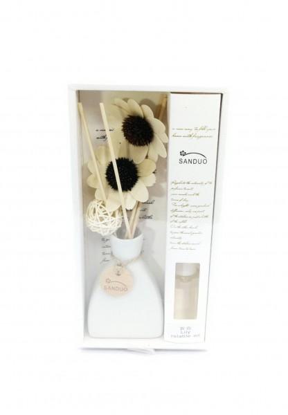 น้ำหอมระเหย ขนาดกลาง 5 scents Lily|Slide085.jpg