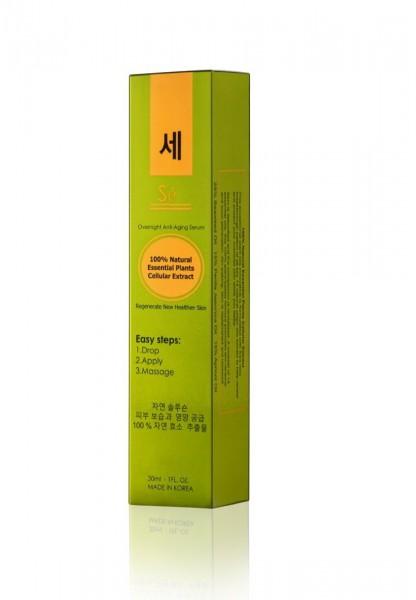 *เซ* เซรั่มหน้าใส ลดฝ้าสิวริ้วร้อยผิวแพ้ง่าย บริสุทธิ์จากธรรมชาติ100%   Se-Serum #Made in Korea|Slide08.jpg