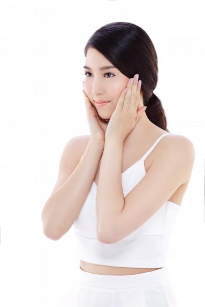 *เซ* เซรั่มหน้าใส ลดฝ้าสิวริ้วร้อยผิวแพ้ง่าย บริสุทธิ์จากธรรมชาติ100%   Se-Serum #Made in Korea|20.10.16 SE7974.jpg