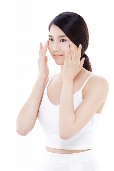 *เซ* เซรั่มหน้าใส ลดฝ้าสิวริ้วร้อยผิวแพ้ง่าย บริสุทธิ์จากธรรมชาติ100%   Se-Serum #Made in Korea|20.10.16 SE7978.jpg