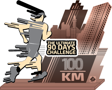 THE ULTIMATE 90 DAYS CHALLENGE|โล่--改 2-2-01.png