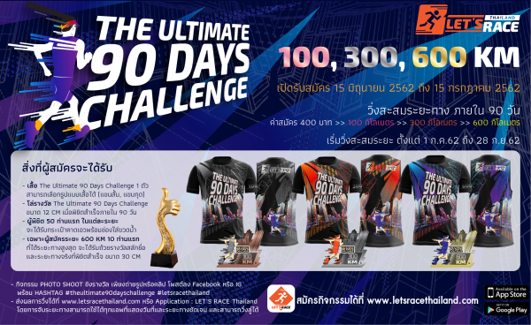 THE ULTIMATE 90 DAYS CHALLENGE 150.png