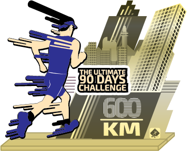 สำหรับต่างชาติ THE ULTIMATE 90 DAYS CHALLENGE for INTERNATIONAL RUNNER|600.png
