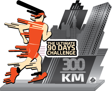 สำหรับต่างชาติ THE ULTIMATE 90 DAYS CHALLENGE for INTERNATIONAL RUNNER|300.png