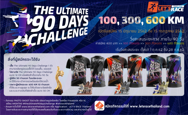 THE ULTIMATE 90 DAYS CHALLENGE|th.png