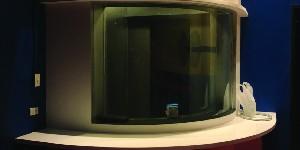 Studio-03.jpg